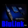 BluLink - Aviation Headset Adapter (select option)