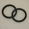 Rotator Knob Gasket Kit