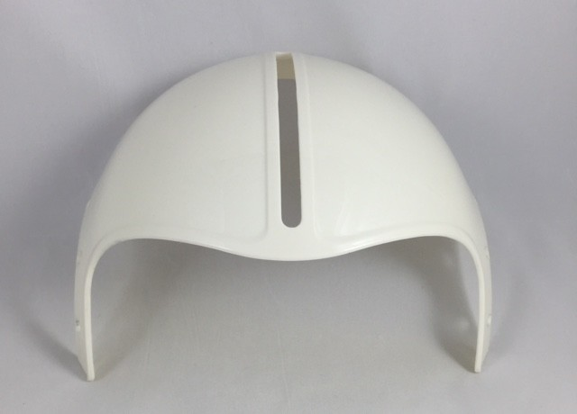 HGU-33 Visor Cover (Large only)